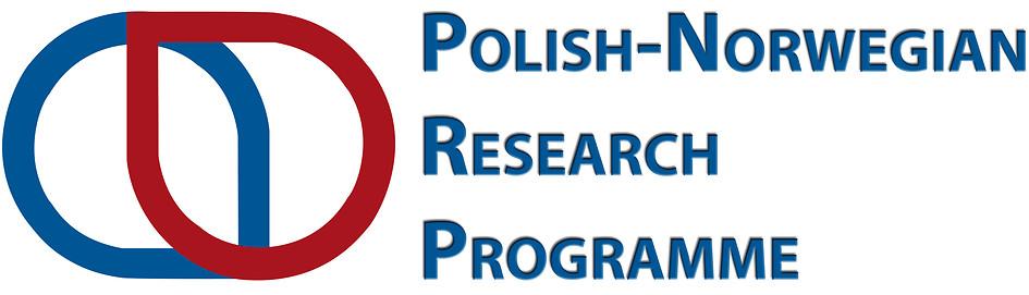 Polsko-Norweska Współpraca Badawcza